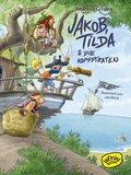 Jakob, Tilda und die Kopfpiraten
