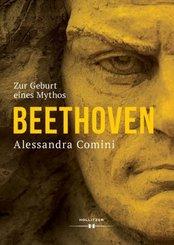 Beethoven - Zur Geburt eines Mythos; 2/2