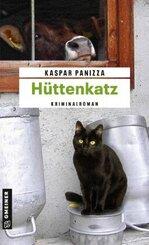 Hüttenkatz