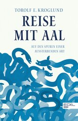 Reise mit Aal