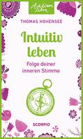 Intuitiv leben
