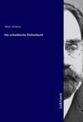 Der schwäbische Dichterbund
