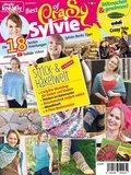 Best of Crasy Sylvie