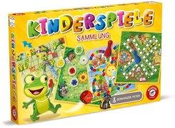 Kinderspielesammlung (Spielesammlung)
