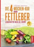 Die 4-Wochen-Kur gegen Fettleber