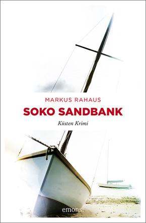 Soko Sandbank