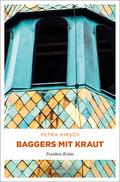 Baggers mit Kraut