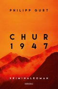 Chur 1947 (orange)