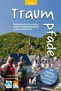 Traumpfade & Traumpfädchen - Eifel