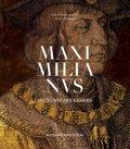 Maximilianus