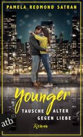 Younger - Tausche Alter gegen Liebe