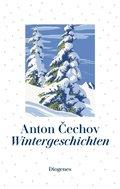 Tschechow, Anton Pawlowitsch