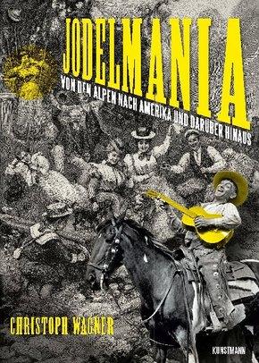 Jodelmania