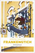 Frankenstich