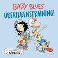 Baby Blues: Überlebenstraining!, Sammelband