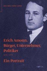 Erich Amonn