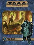 Torg Eternity, Tag 1