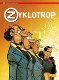 Spirou präsentiert 3: Lady Z