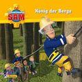 Feuerwehrmann Sam - König der Berge