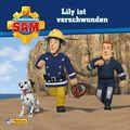 Feuerwehrmann Sam - Lily ist verschwunden