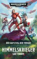 Warhammer 40.000 - Himmelskrieger