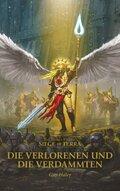 Siege of Terra - Die Verlorenen und die Verdammten