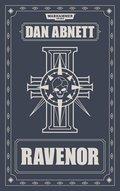 Warhammer 40.000 - Ravenor
