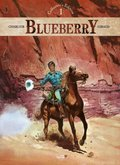 Blueberry, Collector's Edition - Bd.1