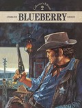 Blueberry, Collector's Edition, King of the West