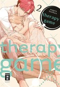 Therapy Game - .2