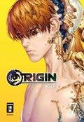 Origin - .7