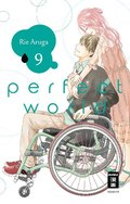 Perfect World - .9