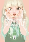 To Your Eternity - Bd.10
