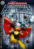Lustiges Taschenbuch Ultimate Phantomias - .30