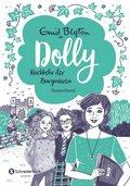 Dolly - Rückkehr der Burgmöwen