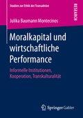 Moralkapital und wirtschaftliche Performance