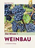 Der Winzer: Weinbau; 1