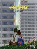 Haderer Jahrbuch - Nr.12