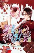 Takane & Hana - Bd.8