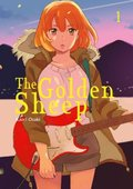 The Golden Sheep - Bd.1