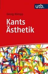Kants Ästhetik