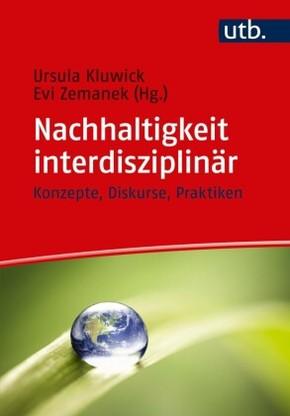 Nachhaltigkeit interdisziplinär