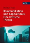 Kommunikation und Kapitalismus