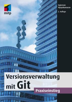 Versionsverwaltung mit Git