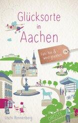 Glücksorte in Aachen