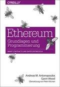 Ethereum - Grundlagen und Programmierung