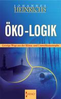 Öko-Logik