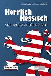 Herrlich Hessisch