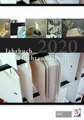 Jahrbuch Hochtaunuskreis 2020
