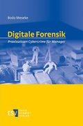 Digitale Forensik